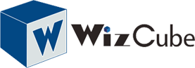 WizCubeシステム概要