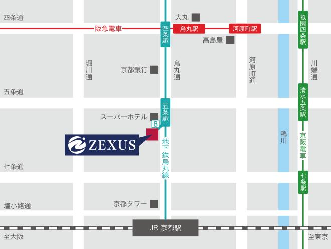 pic-accessmap
